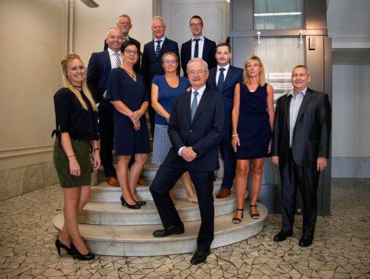 VH_Website_TEAM_Vervoegen_Groepsfoto